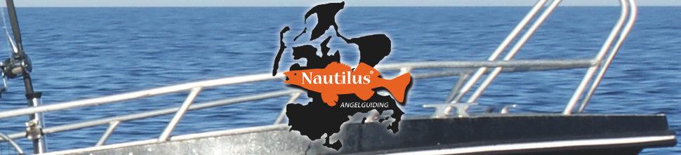 nautilus-guide.de